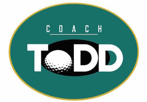CoachToddGolf